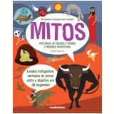 Mitos - Anita Ganeri