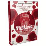 Mishima (DVD) - Paul Schrader (Diretor)