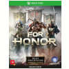 For Honor - Limited Edition (Xbox One)