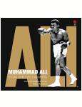 Muhammad Ali - Hist�ria, Lutas, Fotos e Documentos