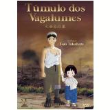 Edição Especial - Túmulo dos Vagalumes (DVD)
