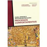 Teoria, Pesquisa e Aplicação Em Psicologia - Lauro Eugênio Guimarães Nalini, Cristiano Coelho