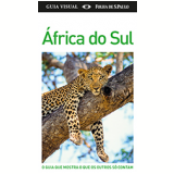 África do Sul - Dorling Kindersley