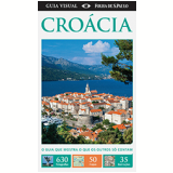 Cro�cia - Dorling Kindersley