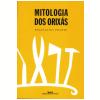 Mitologia dos Orix�s