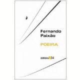 Poeira - Fernando Paixão