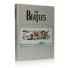 The Beatles: Antologia