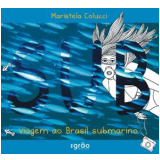 Sub - Maristela Colucci