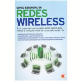 Curso Essencial de Redes Wireless - Equipe Digerati