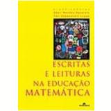 Escrita e Leitura na Educação Matemática - Adair Mendes Nacarato, Celi Espasandin Lopes
