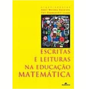 Escrita e Leitura na Educação Matemática