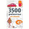 3500 Palavras em Alem�o