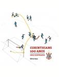 Corinthians 100 Anos