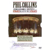 Phil Collins - Serious Hits... Live! (DVD) - Phil Collins