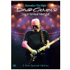 David Gilmour - Remember That Night - Live at the Royal Albert Hall (DVD)