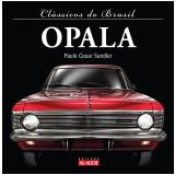 Opala - Paulo Cesar Sandler