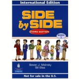 Side By Side - Book 1 - Steven J. Molinsky