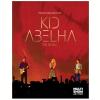 Kid Abelha - 30 Anos (DVD)