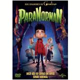 ParaNorman (DVD) - Casey Affleck