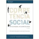 Competencia Social - Licia Egger-Moellwald