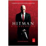 Hitman - Raymond Benson
