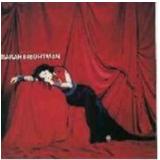 Eden - Sarah Brightman (CD) - Sarah Brightman