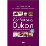 Confeitaria Dukan - Pierre Dukan