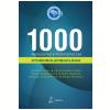 1000 Perguntas E Respostas Em Otorrinolaringologia