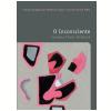 O Inconsciente  �  (vol. 28)