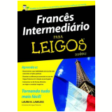 Frances Intermediario Para Leigos - Laura K. Lawless
