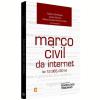 Marco Civil Da Internet Lei 12.965/2014