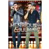 Henrique & Juliano - Ao Vivo Em Bras�lia (DVD)