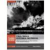 Uma Nova Guerra Mundial (Vol. 12)