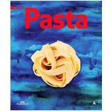 Pasta - Carlos A. Andreotti