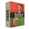 Box - Hitler