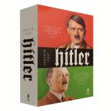 Box - Hitler - Joachim Fest