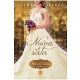 Noiva Até Sexta (vol. 3) - Catherine Bybee