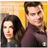 Pega, Pega - Trilha Sonora da Novela (Vol. 2) (CD)