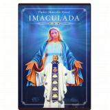 Padre Marcelo Rossi - Imaculada (Digipack) (DVD)