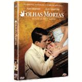Folhas Mortas (DVD) - Robert Aldrich (Diretor)