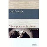 Vinte Poemas de Amor - Pablo Neruda