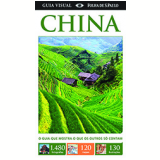 China - Dorling Kindersley