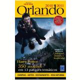 Guia Orlando 2010-2011 - Editora Europa