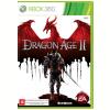 Dragon Age 2 (X360)
