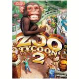 Zoo Tycoon 2 (PC) -