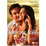 Amor Por Acaso (DVD) - Márcio Garcia (Diretor)