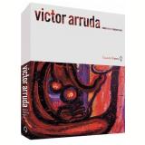 Victor Arruda - Adolfo Montejo Navas (Org.)