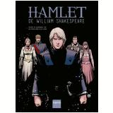 Hamlet de William Shakespeare - William Shakespeare