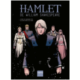 Hamlet de William Shakespeare - William Shakespeare