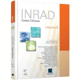 Inrad - Casos Clinicos, Vol.6 - V�rios autores
